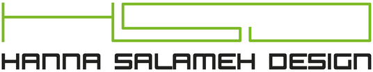 Hanna Salameh Design
